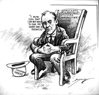 http://resources.presidentwilson.org/wp-content/uploads/2017/02/19210209X69.jpg