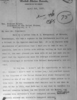 http://resources.presidentwilson.org/wp-content/uploads/2017/03/WWI0109.pdf