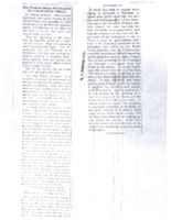 http://resources.presidentwilson.org/wp-content/uploads/2017/06/WWI0567A.pdf