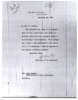 http://resources.presidentwilson.org/wp-content/uploads/2017/05/WWI0808.pdf