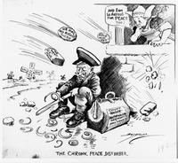 http://resources.presidentwilson.org/wp-content/uploads/2017/02/19181125P8.jpg