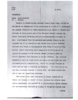 http://resources.presidentwilson.org/wp-content/uploads/2017/05/WWI1063A.pdf