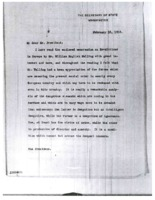http://resources.presidentwilson.org/wp-content/uploads/2017/05/WWI0941.pdf