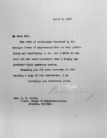 http://resources.presidentwilson.org/wp-content/uploads/2017/03/WWI0013.pdf
