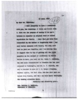 http://resources.presidentwilson.org/wp-content/uploads/2017/05/WWI1049.pdf
