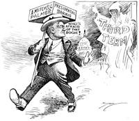 http://resources.presidentwilson.org/wp-content/uploads/2017/02/19200302Q52.jpg