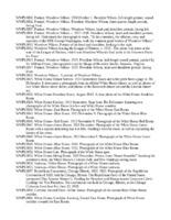 WWPL Photo Finding Aid.pdf
