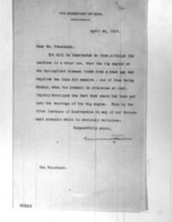 http://resources.presidentwilson.org/wp-content/uploads/2017/03/WWI0219.pdf