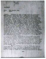 http://resources.presidentwilson.org/wp-content/uploads/2017/05/WWI0980A.pdf