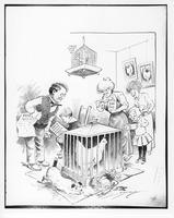 http://resources.presidentwilson.org/wp-content/uploads/2017/02/19120203W26.jpg