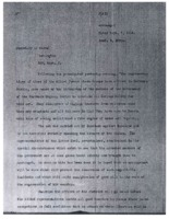 http://resources.presidentwilson.org/wp-content/uploads/2017/05/WWI1167.pdf