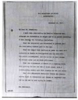 http://resources.presidentwilson.org/wp-content/uploads/2017/05/WWI0888.pdf