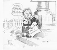 http://resources.presidentwilson.org/wp-content/uploads/2017/02/19181201D86.jpg