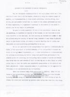 TI00250.pdf