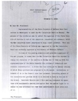 http://resources.presidentwilson.org/wp-content/uploads/2018/03/WWI1373.pdf