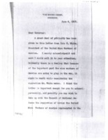 http://resources.presidentwilson.org/wp-content/uploads/2017/06/WWI0351.pdf