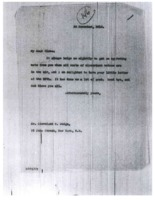 http://resources.presidentwilson.org/wp-content/uploads/2018/01/WWI1478.pdf