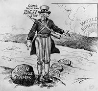 http://resources.presidentwilson.org/wp-content/uploads/2017/02/19180627P74.jpg
