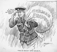 http://resources.presidentwilson.org/wp-content/uploads/2017/02/19180919B32.jpg
