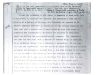 http://resources.presidentwilson.org/wp-content/uploads/2017/06/WWI0566.pdf