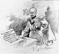 http://resources.presidentwilson.org/wp-content/uploads/2017/02/19180506P63.jpg