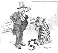 http://resources.presidentwilson.org/wp-content/uploads/2017/02/19200506U55.jpg