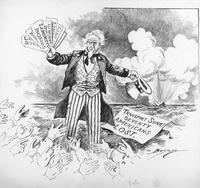 http://resources.presidentwilson.org/wp-content/uploads/2017/02/19171020Q99.jpg