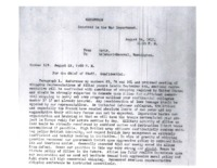 http://resources.presidentwilson.org/wp-content/uploads/2017/06/WWI0645A.pdf