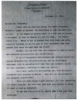 http://resources.presidentwilson.org/wp-content/uploads/2018/03/WWI1428.pdf