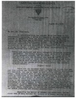 http://resources.presidentwilson.org/wp-content/uploads/2018/01/WWI1143.pdf
