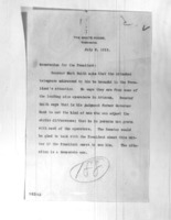 http://resources.presidentwilson.org/wp-content/uploads/2017/03/WWI0447.pdf