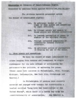 http://resources.presidentwilson.org/wp-content/uploads/2017/06/WWI0591A.pdf