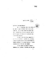 http://resources.presidentwilson.org/wp-content/uploads/2018/06/Temp00122.pdf