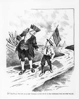 http://resources.presidentwilson.org/wp-content/uploads/2017/02/19140704V65.jpg