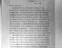 http://resources.presidentwilson.org/wp-content/uploads/2017/04/WWI0165A.pdf