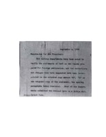 http://resources.presidentwilson.org/wp-content/uploads/2018/01/WWI1145A.pdf