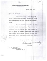 http://resources.presidentwilson.org/wp-content/uploads/2017/06/WWI0683.pdf