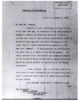 http://resources.presidentwilson.org/wp-content/uploads/2018/01/WWI1135A.pdf