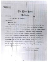 http://resources.presidentwilson.org/wp-content/uploads/2018/03/WWI1452.pdf