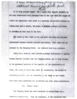 http://resources.presidentwilson.org/wp-content/uploads/2017/06/WWI0480A.pdf