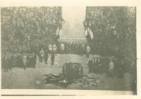 Pantheon de La Guerre
