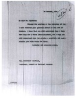 http://resources.presidentwilson.org/wp-content/uploads/2017/05/WWI1284A.pdf