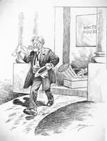 http://resources.presidentwilson.org/wp-content/uploads/2017/02/19160308D56.jpg