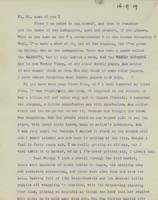 http://resources.presidentwilson.org/wp-content/uploads/2018/03/1919-08-16b.pdf
