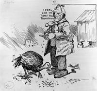 http://resources.presidentwilson.org/wp-content/uploads/2017/02/19181126P66.jpg