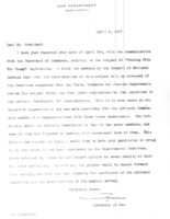 http://resources.presidentwilson.org/wp-content/uploads/2017/03/WWI0111.pdf