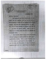 http://resources.presidentwilson.org/wp-content/uploads/2017/05/WWI0884.pdf