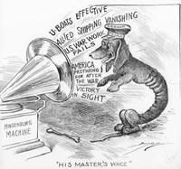 http://resources.presidentwilson.org/wp-content/uploads/2017/02/19180420U36.jpg