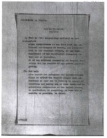 http://resources.presidentwilson.org/wp-content/uploads/2018/01/WWI1103.pdf