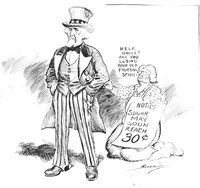 http://resources.presidentwilson.org/wp-content/uploads/2017/02/19200428U28.jpg